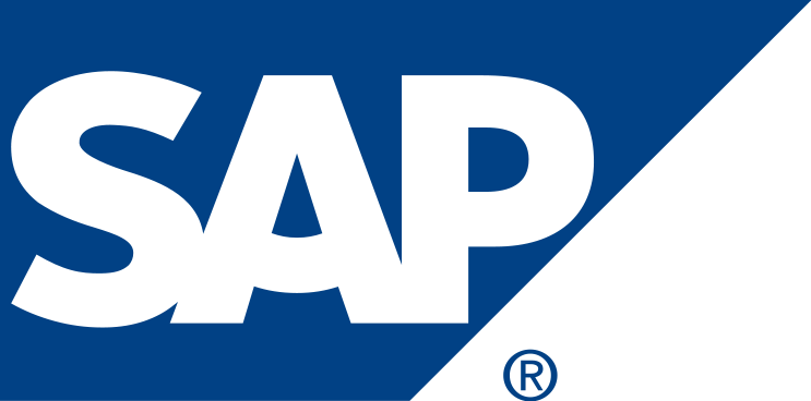SAP_Logo_products.png